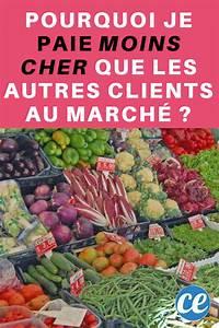 Comment Payer Moins Cher L Autoroute : pourquoi je paie moins cher que les autres clients au march ~ Maxctalentgroup.com Avis de Voitures