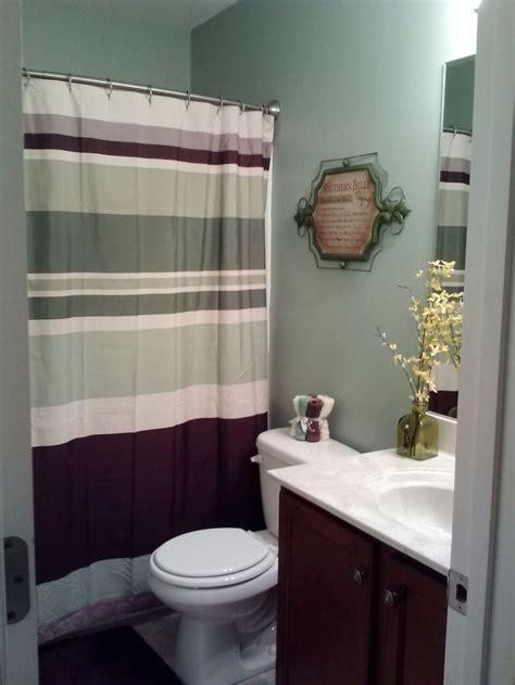 green  tan bathrooms green  brown bathroom
