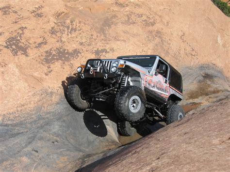 jeep mud lifted jeep wrangler mudding image 147