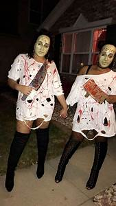 Halloween Kostüme Auf Rechnung : 49 besten kost me bilder auf pinterest kost mvorschl ge halloween makeup und fasnacht ~ Themetempest.com Abrechnung