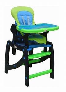 Baby Stuhl Grün : babyhochstuhl kinderhochstuhl arti swing green gr n baby kinder hochstuhl kombihochstuhl tisch ~ Eleganceandgraceweddings.com Haus und Dekorationen