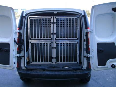 Gabbie Cani Per Auto Gabbie Per Trasposto