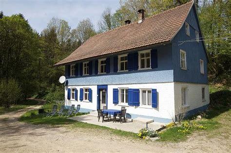 Bodensee Ferienhaus Bei Lindaubregenz In Vorarlberg