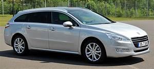 Peugeot Break 508 : 7500 d 39 avantage client sur la s rie limit e peugeot 508 ~ Gottalentnigeria.com Avis de Voitures