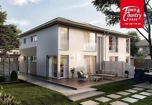 Wohnung Mieten Ettenheim : town country haus dh aura 136 doppelhaush lfte ettenheim 263a244 ~ Eleganceandgraceweddings.com Haus und Dekorationen