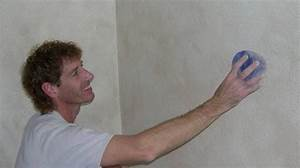 tout simplement le meilleur produit pour lessiver les murs With lessiver mur avant peinture