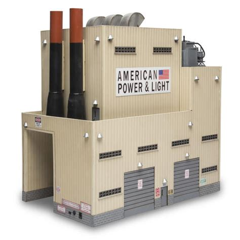 american light and power o american power light building at menards 174