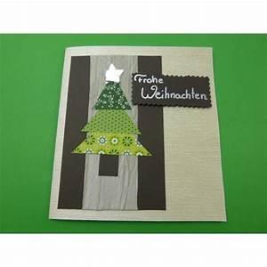 Edle Weihnachtskarten Basteln : weihnachtskarten basteln sch ne papiere und bastelideen ~ A.2002-acura-tl-radio.info Haus und Dekorationen