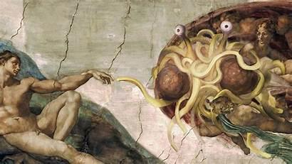 Spaghetti Coast West Chanel Flying Monster Wallpapersafari