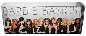 Barbie, Basics, Doll, Muse, Model, No, 6, 06, 006, 6, 0, Collection, 1, 5, 01, 5, 001, 5, U2022, T2165