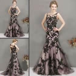 designer gown designer gown designer gown suppliers maharashtra