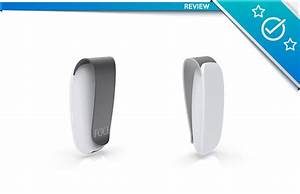 Foci Review  Wearable Device To Help Boost Focus