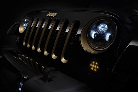 Jeep Hd Picture by Jeep Wallpapers Wallpaper Cave