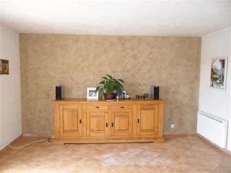 imitation mur interieur 28 images cuisine d 195 169 couvrez nos murs imitation pour mur