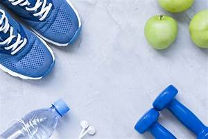 3 Ways To Tune Out New Year U2019s Diet Ads