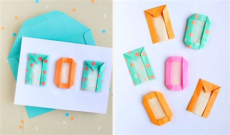 mothers day craft ideas  kids personal creations blog
