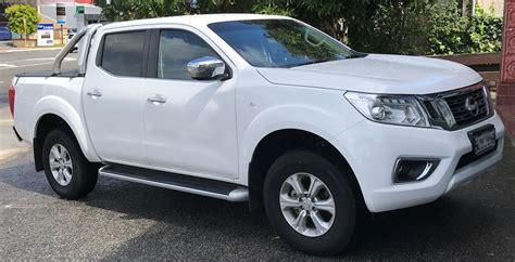 nissan navara 2020 nissan frontier diesel 2019 2020 new car release