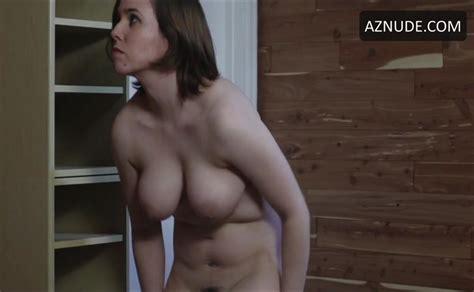 Erin R Ryan Breasts Bush Scene In Scarewaves Aznude