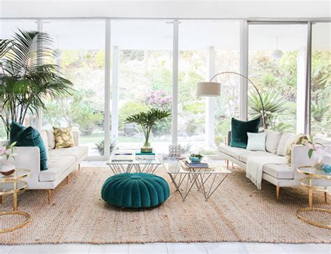 mid century modern home decor what s my home decor style mid century modern