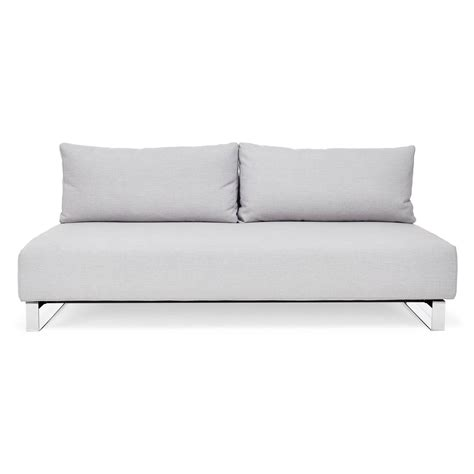Daybed Sleeper Sofa by 20 Top Sofa Day Beds Sofa Ideas