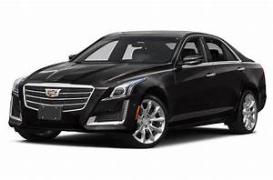new cadillac pricing new cadillac msrp invoice price With cadillac invoice pricing