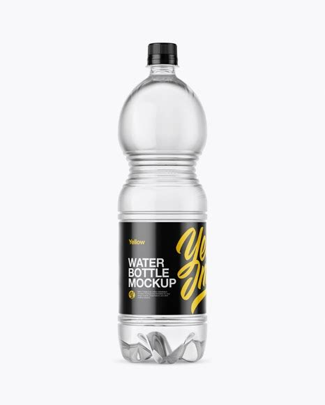 Default sorting sort by popularity sort by average rating sort by newness sort by price: 1.5L Clear Plastic Water Bottle Packaging Mockups