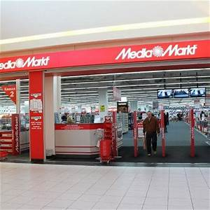 Media Markt Gefriertruhe : xix ker let kispest media markt europark ~ Eleganceandgraceweddings.com Haus und Dekorationen