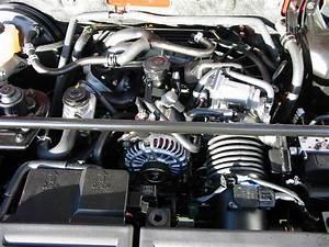 Mazda Rx8 Engine Parts Diagram