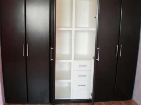 closets modernos car interior design