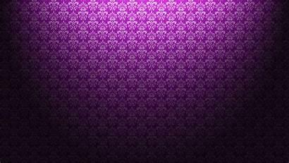 Elegant Background Backgrounds Wallpapers Definition Baltana Ppt