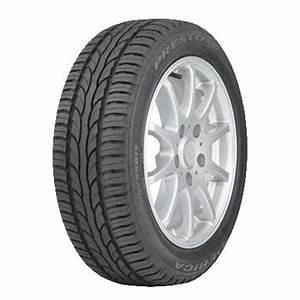 Chaine 205 60 R16 : pneu debica presto hp 205 60 r16 92 h ~ Melissatoandfro.com Idées de Décoration