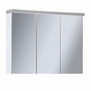 Küchenschrank Korpus Ohne Türen : lanzet spiegelschrank l3 leuchte 2 t ren korpus farbe eiche maron ~ Buech-reservation.com Haus und Dekorationen