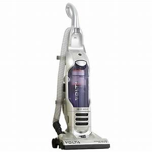 target vacuum cleaners most recommended floor care With target floor cleaning machines