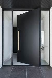 modern, exterior, doors, , ideas, and, inspiration