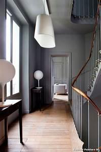 couleur de peinture pour couloir modern aatl With couleur peinture pour couloir 0 couleur peinture couloir