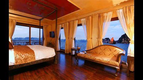 Luxury Lifestyle And Million Dollar Luxury Homes, Yachts