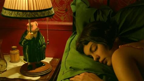 amelie official site miramax