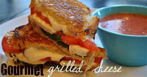 artisan grilled cheese the farm girl recipes gourmet grilled cheese