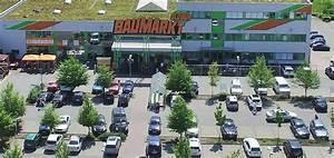 Baumarkt Stuttgart Vaihingen : globus baumarkt kornwestheim baustoffe alllgemein kornwestheim deutschland tel 071541 ~ Eleganceandgraceweddings.com Haus und Dekorationen