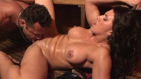 Swingers Wife Swap 2012 Adult Dvd Empire