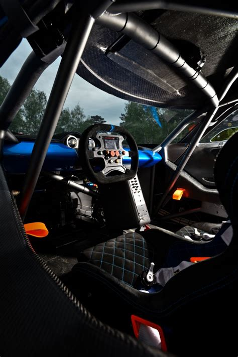 renault alpine concept interior renault alpine a110 50 concept car body design
