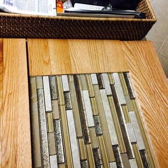 Owl Hardwood Lumber Company  18 Photos & 24 Reviews