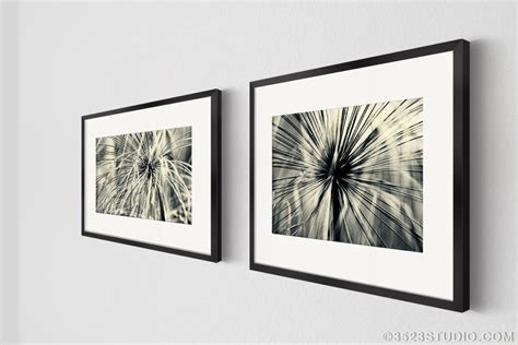 Abstract Black And White Wall by 20 Ideas Of Framed Abstract Wall Wall Ideas