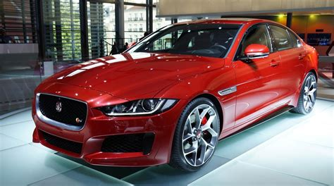 Jaguar Xe Picture 2017 jaguar xe picture 571331 car review top speed