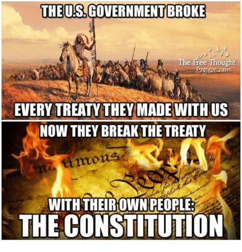 25 best memes about treaty treaty memes