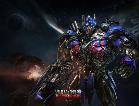 transformers  character posters transformers