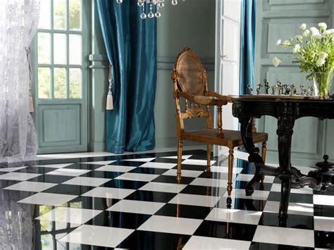carrelage cuisine blanc et noir carrelage cuisine blanc et noir