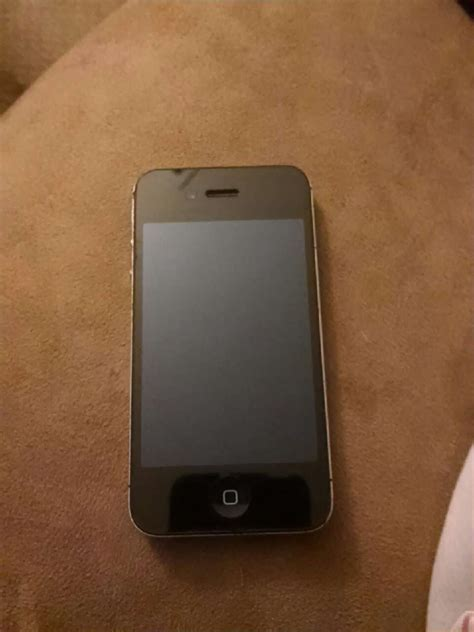 a1387 iphone letgo iphone 4s model a1387 in stetson fl