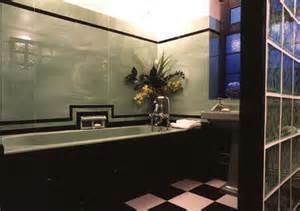 Trendy Bathroom Ideas 15 Deco Bathroom Designs To Inspire Your Relaxing Sanctuary Digsdigs
