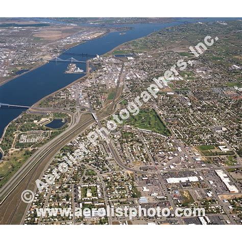 Kennewick Houses for Rent Apartments in Kennewick ...